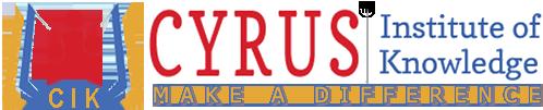 Cyrus | Cyrus Institute of Knowledge